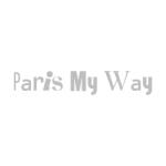 Business Boulevard - Referenca - Paris My Way