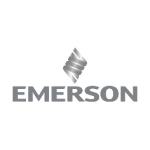 Business Boulevard - Referenca - Emerson