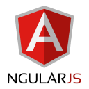 Digitalna transformacija - Programiranje - Business Boulevard - Angular JS