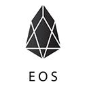 Digitalna transformacija - Platforma EOS - Business Boulevard - Kriptovaluta i Blockchain