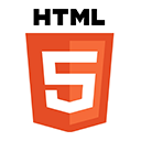 Digitalna transformacija - Programiranje - Business Boulevard - HTML5