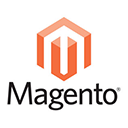 Digitalna transformacija - Platforma Magento - Business Boulevard - E-commerce