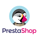 Digitalna transformacija - Platforma PrestaShop - Business Boulevard - E-commerce