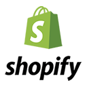 Digitalna transformacija - Platforma Shopify - Business Boulevard - E-commerce