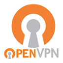 Digitalna transformacija - OpenVPN - Business Boulevard - Virtual private network
