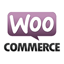 Digitalna transformacija - Platforma Woocommerce - Business Boulevard - E-commerce